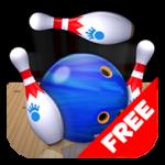 Free_Icon