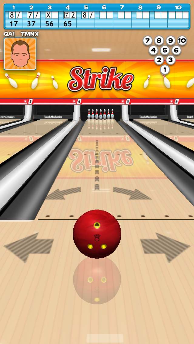 Strike_iPhone_5_Title